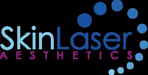 SkinLaser Aesthetics